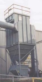 railing-top