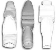 reverse-air-bags