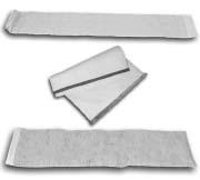 welded-seam-bags