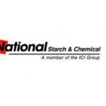 client-logo-NationalStarchAndChemical